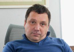 Водопьянов Игорь Михайлович