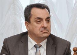 Сатуев Бислан Ахимсултанович