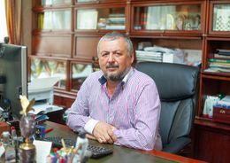Пичугин Сергей Нинелович