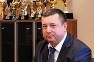 Соклаков Александр Николаевич