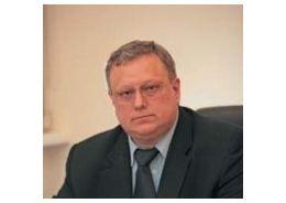 Цицин Константин Георгиевич