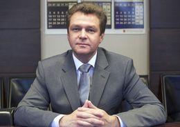 Юдин Игорь Геннадьевич
