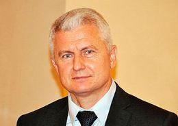 Шиян Валерий Васильевич