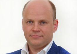 Степаненко Андрей Николаевич