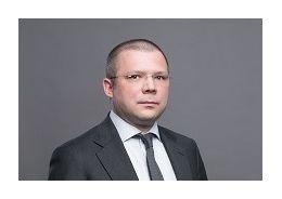 Николаев Александр Леонидович