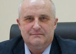 Воропаев Андрей Леонидович