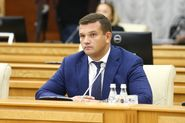 Локтев Владимир Александрович