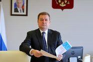 Яковенко Вадим Владимирович
