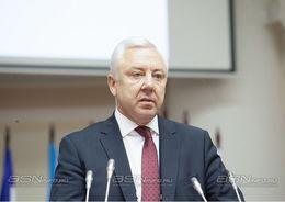Рыбнов  Евгений Иванович