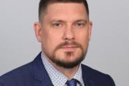 Панкстьянов Юрий Николаевич