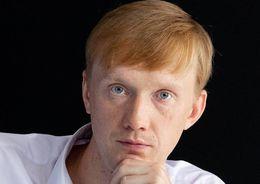 Татаринов Тимофей Николаевич