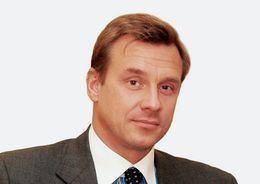 Андреев Павел Русланович