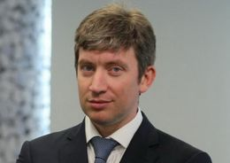 Носов Игорь Николаевич