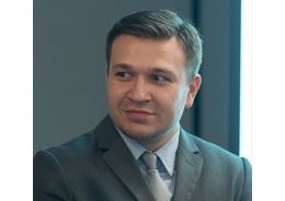 Золков Денис Викторович