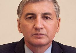 Тетерин Александр Васильевич