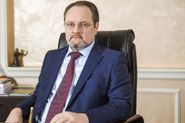 Манылов Игорь Евгеньевич