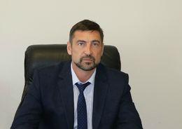 Гержик Алексей Дмитриевич