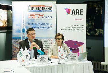 Международная неделя урбанистики Urban Week прошла в Петербурге с 14 по 20 ноября 2016 года.