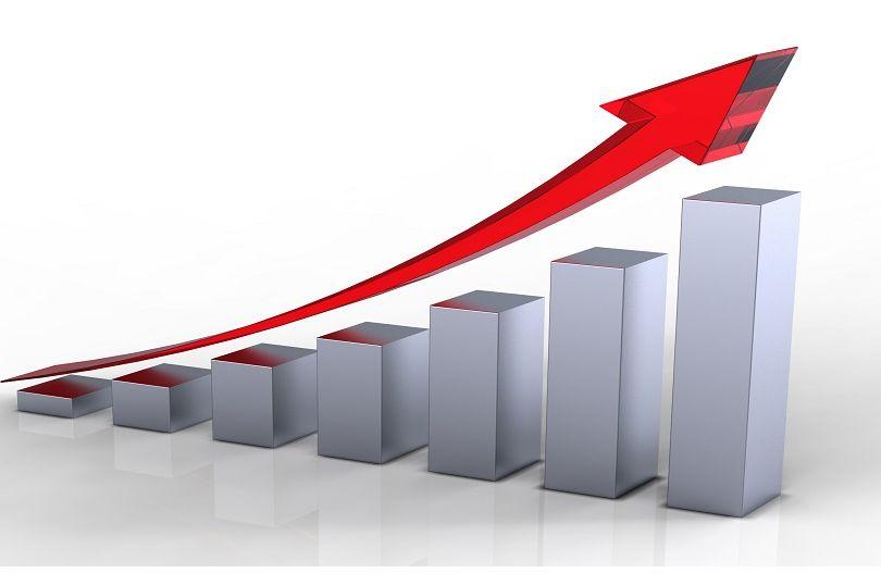 Рост или стагнация?