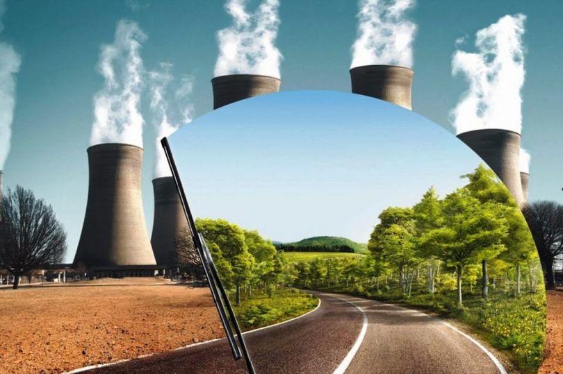 Научно-практическая конференция «Экология и строительство: от теории к практике»