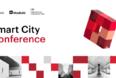 Конференция «Умный город: архитектура, девелопмент, технологии»
