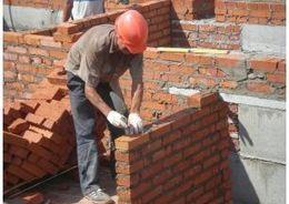 Не более 10% зданий в РФ соответствуют нормам по тепловой защите