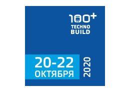 Анонс форума 100+TechnoBuild