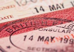 Все больше россиян уезжают в Великобританию по инвестиционным визам