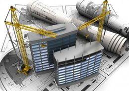 Новые рубежи для строительных СРО