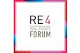 В Петербурге пройдет форум «Взгляд в будущее»