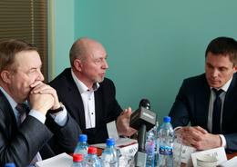 Профессиональное сообщество поддержало концепцию базового национального  стандарта