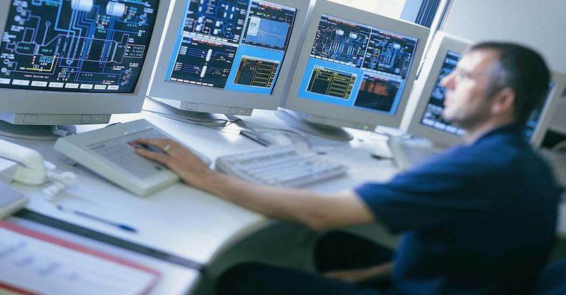 Система контроля SOTA внесена в единый реестр российского ПО