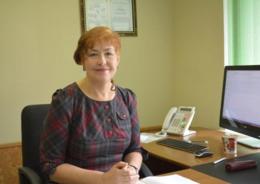 Новый гендиректор в ООО «Негосударственный надзор и экспертиза»