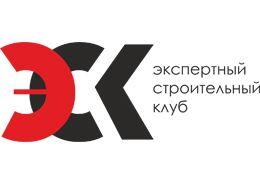 лого ЭСК