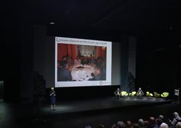 «Время перемен» в архитектуре: вопросы и ответы