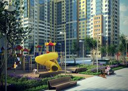 ЖК «Триумф Парк» участвует в городском конкурсе по благоустройству
