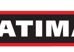 Логотип выставки BATIMAT RUSSIA 2020
