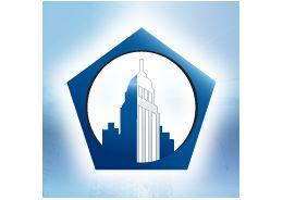 Логотип ССОО