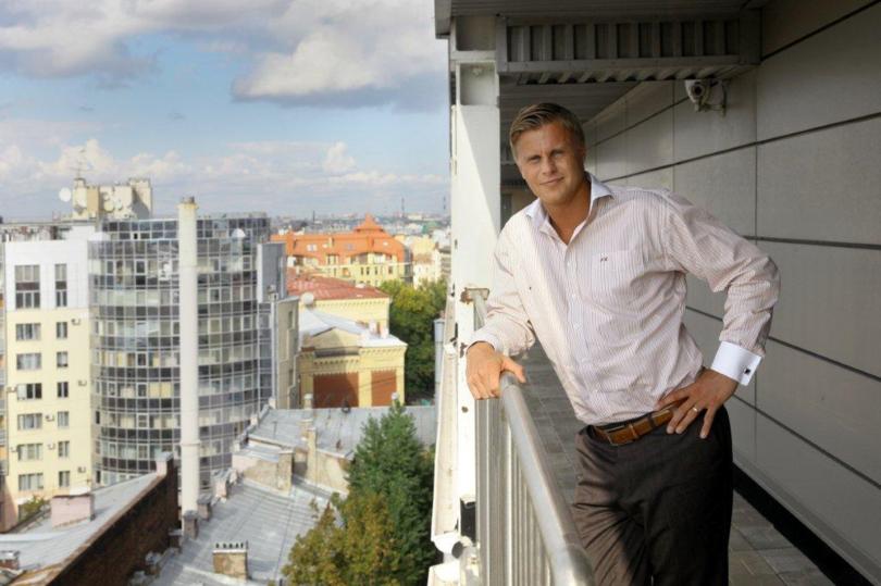 Компания NCC стала лучшим работодателем среди компаний-застройщиков России