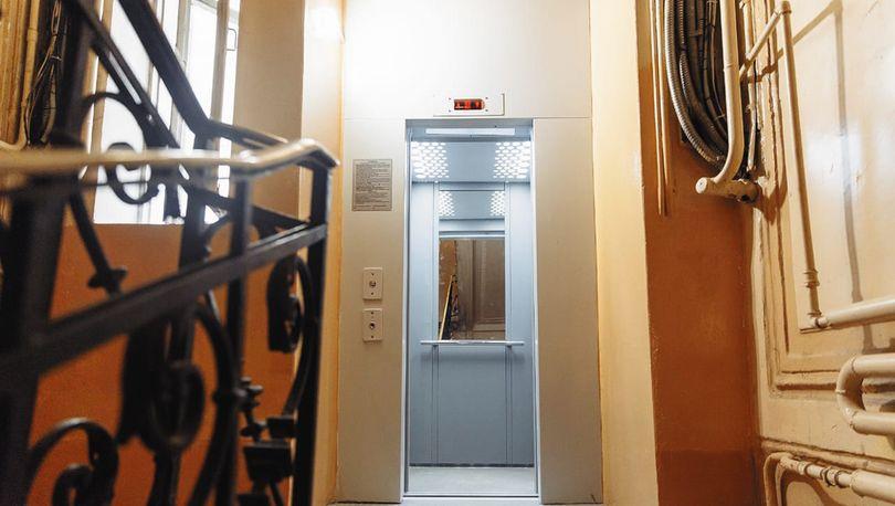 лифт 280119