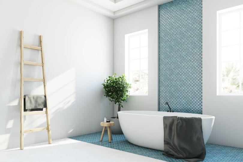Гидроизоляция для ванной комнаты от компании Kiilto