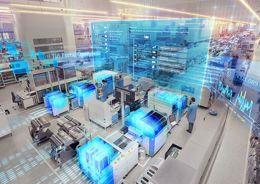 Цифровая информационная модель
