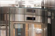 современный лифт 280119