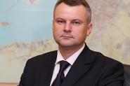 Михаил Немировский