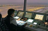 В Петербурге за 2 млрд рублей построят центр для авиадиспетчеров