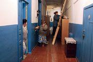 За 2016 год в Петербурге расселят  более 5 тысяч коммуналок