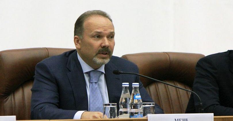 В Российской Федерации отменят страхование долевого возведения