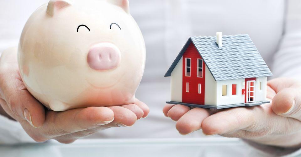 Купить квартиру испании кредит