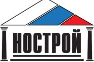 НОСТРОЙ:  ООО «Основа права» нарушает законодательство