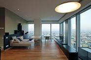 Эксперт заявил о возможном росте цен на апартаменты